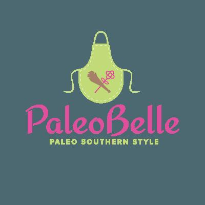 PaleoBelle