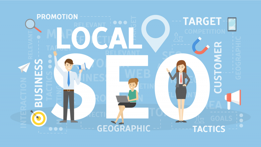 local destin seo company search engine optimization destin fl,